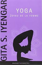 Yoga joyau de la femme.jpg