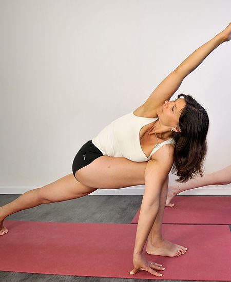 Yoga_210614-27 - 2 [1600x1200].jpg