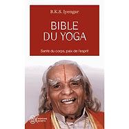La bible du yoga.jpg