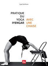 yoga-iyengar-avec-une-chaise-eyal-shifro