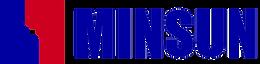 minsun-logo.png