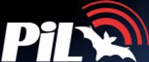 pil-logo.png