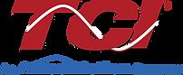 transcoil-Logo.png