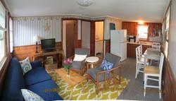 livingroom_Panorama2s