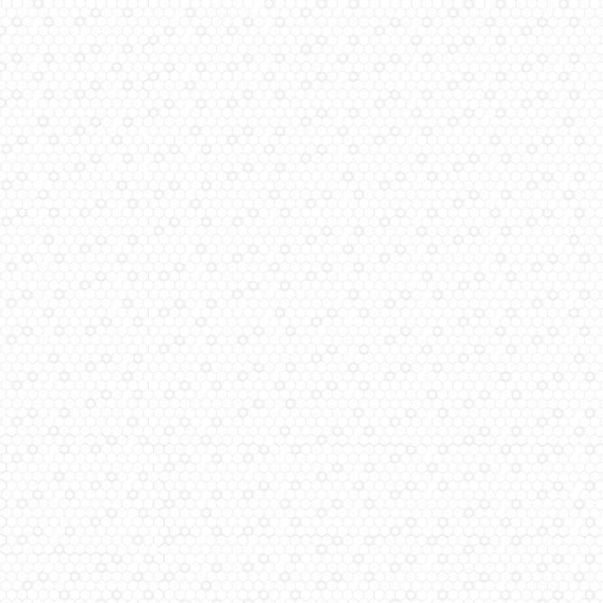 gray background_reduced copy75.png