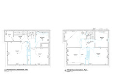 18_0125_Dunn_Construction Set_demo 2