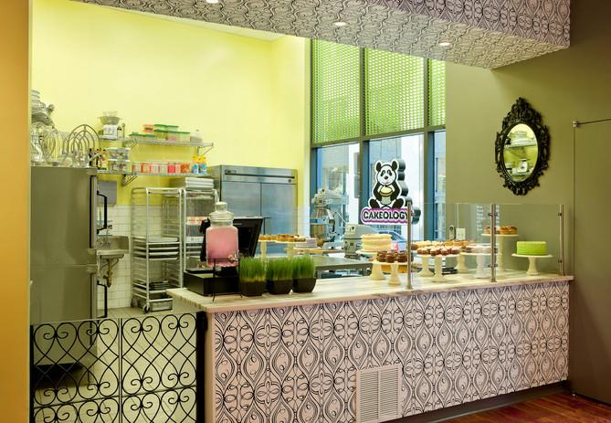 cake1ology counter.jpg