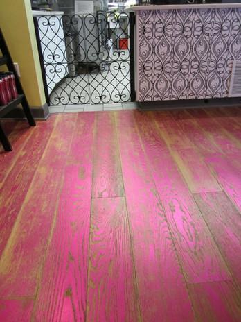 cakeology pink floor.jpg
