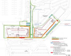 130608 MB - A Series_parking plan