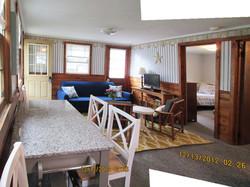 livingroom_Panorama3s