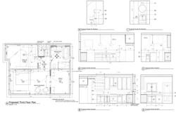 18_0125_Dunn_Construction Set_prop 2