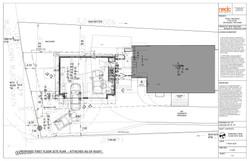 18_0307 Amdur_DD2_budget plans_1