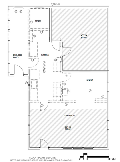 Dunbar%20Pricing%20Plans%208.10.18_BEFORE%20DEMO