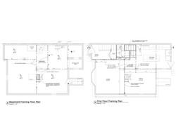 18_0125_Dunn_Construction Set_stru 1