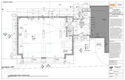 18_0307 Amdur_DD2_budget plans_2