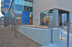 exterior_patio