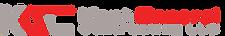 KGC Logo_GRAY WEB.png