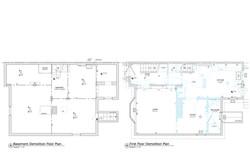 18_0125_Dunn_Construction Set_demo 1