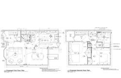 18_0125_Dunn_Construction Set_prop 1