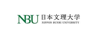 NBU大学ロゴ.jpg