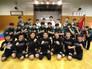 【県総体】学校対抗戦23年連続27回目の優勝!個人では7階級で優勝!