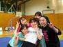 【NEWS】チアリーディング 創部3年目、挑戦を続ける日本文理大学附属(オー!エス!OITA SPORTSより)