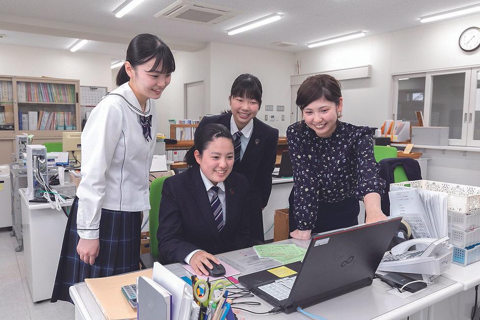 文理大付属高校-2042.jpg