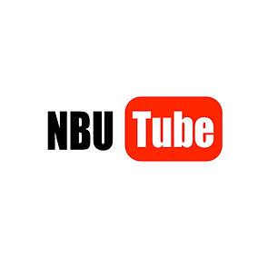 NBU Tube.jpg