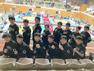 【NEWS】レスリング部が全国選抜大会で新チームが大きく飛躍!結果以上の成果を実感!