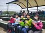 【試合結果】大分市高等学校春季近県大会(ソフトテニス)