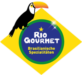RioGourmet_Brasilianische Snacks für die Gastronomie