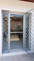Fama-Jinotega-Muebles para Caja- Puertas
