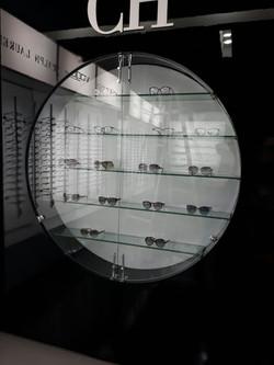 Puertas para vitrinas (2)
