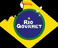 NEU_RioGourmet_Logo_original_edited.png