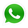 whatsapp-trouble_featured.png