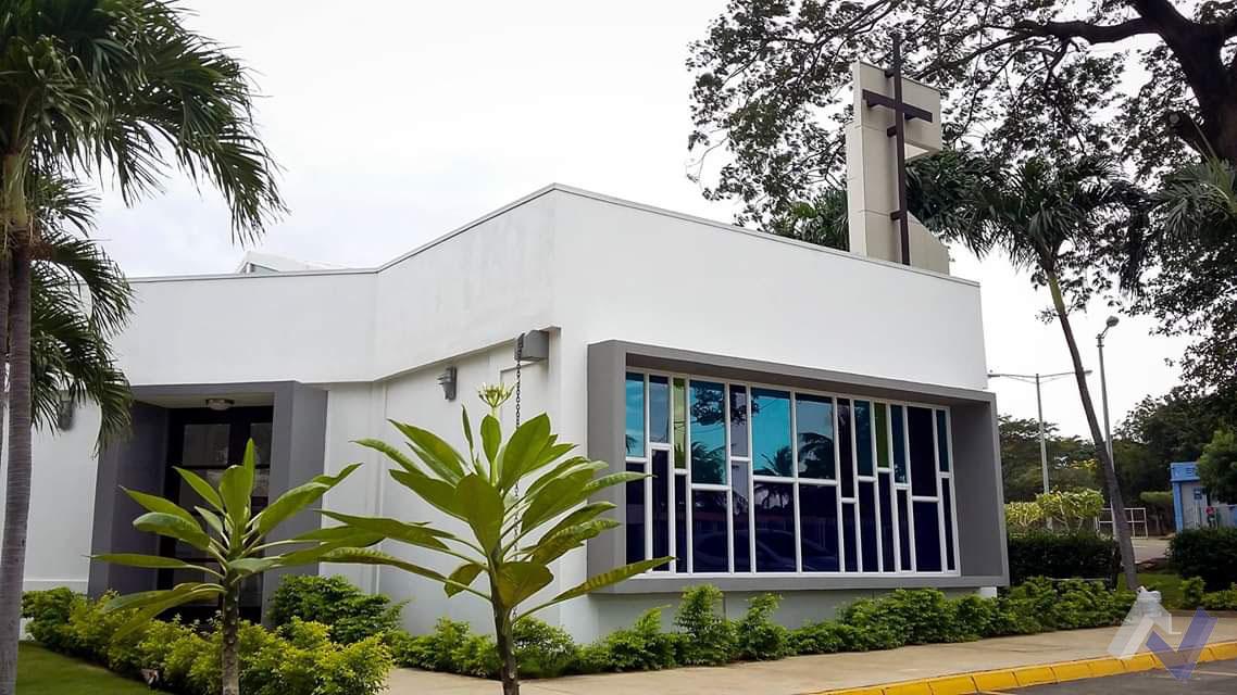 Colegio Teresiano