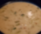 Broccoli cheddar soup.png
