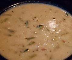 Broccoli cheddar soup.png