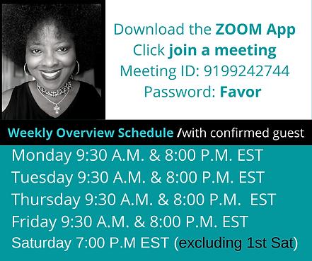 zoom schedule.png