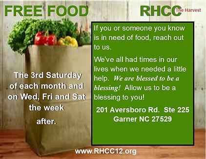 Free Food flyer.jpg
