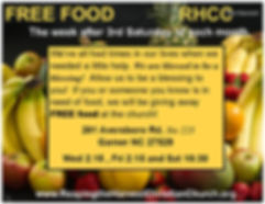 New Free Food flyer.jpg