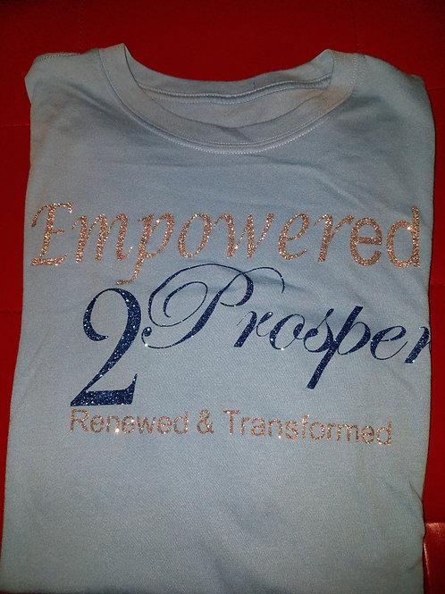 Empowered2Prosper