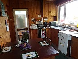 Kitchen2_20190324_134503.jpg