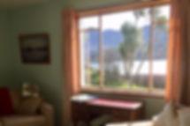 Lounge_view.jpg