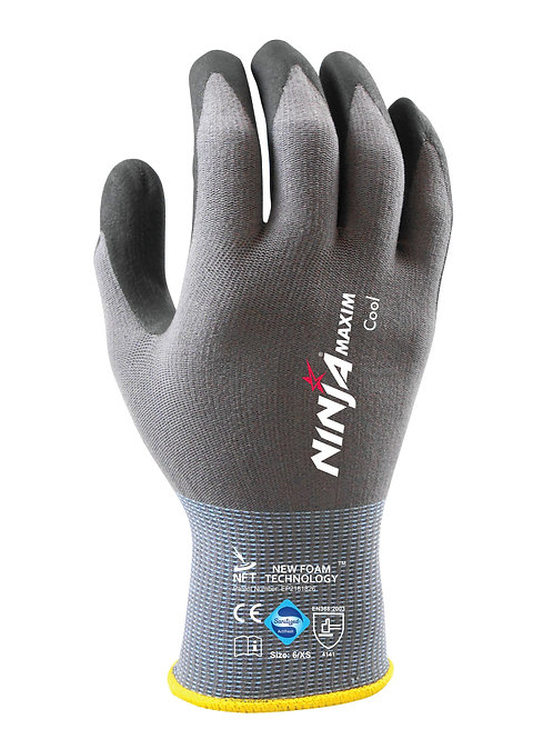 Ninja® Maxim Cool