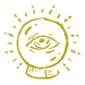 images-icon-e.png