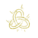 images-icon-f.png