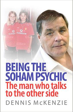 soham_psychic-book.jpg