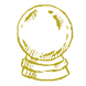 images-icon-b.png