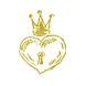 images-icon-i.png